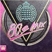 Various Artists - 80s Mix (2014)