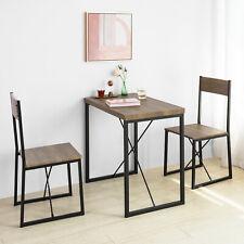 Tisch- & Stuhl-Sets mit bis 2 günstig kaufen | eBay