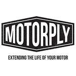 Motorply