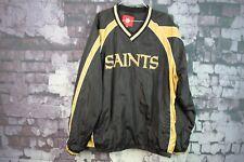 Mens NFL Light Jacket size XL No.Z583 23/10