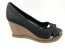 american eagle shoes in vendita | eBay