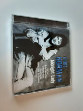CD -   Chris Norman – Midnight Lady