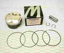 Husaberg FC350 FE350 1989 - 1996 86.00mm Bore Wossner Racing Piston Kit