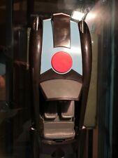 Incredibles 2 Jumping Incredible Toy Car (Jakks)