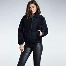 50a7044b0 Abrigos y chaquetas de mujer sintético