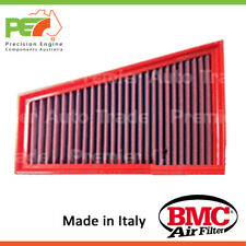 New *BMC ITALY* Air Filter For MERCEDES BENZ A250 W176 M270.920 4 Cyl Direct Inj