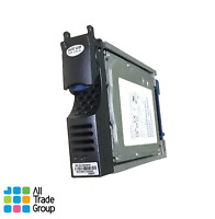 "EMC 600 GB 15K 3.5"" 005049033 CX-4G15-600"