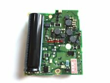 DC/DC Board Power Board Flash Board PCB For Canon 600D EOS Rebel T3i EOS Kiss X5