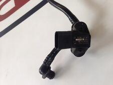 Audi A6 4G Drucksensor Pressure Sensor   0261230081   036906051G