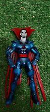 """Marvel Legends Mr Mister Sinister Figure X-Men Toybiz 2005  6"""""""
