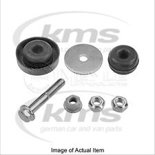 New Genuine MEYLE Shock Absorber Mounting Kit 014 740 0001 Top German Quality
