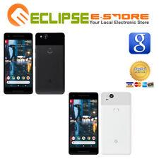 Brand New Google Pixel 2 64GB 4GB RAM 4G LTE Smartphone IN BOX