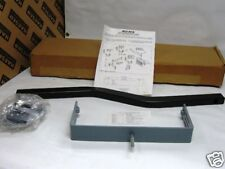 ACU-RITE ACURITE 38225606 READOUT MOUNTING KIT