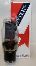 One Single Sovtek 2A3 vacuum tube, Brand New In Box