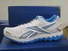 Reebok Fuel Extreme Running Jogging Laufschuhe Damen Schuhe NEU/OVP J84683