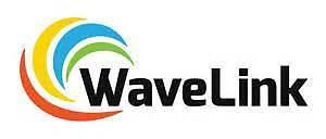wavelink32