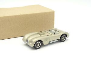 Auto Art Sb 1/43 - Jaguar Type C 1951