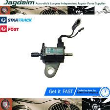 New Jaguar XJS V12 Vacuum Solenoid Valve EAC4013