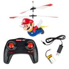 CARRERA Nintendo Super Mario Vola Cape Mario elicottero RC giocattolo 501032