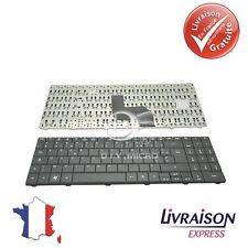 Clavier AZERTY Français Pour Acer eMachines E525 E625 E627 E628 E725