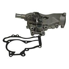 Water Pump For 2012-2014 Chevy Sonic 1.8L 4 Cyl 2013 F658NV Engine Water Pump