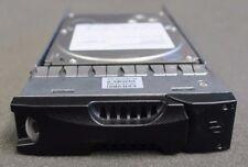 """Dell EqualLogic Hitachi 1 TB SATA 7.2K 0935240-04 RA-1T72-SAT3-ES2 - DELL 3.5"""""""