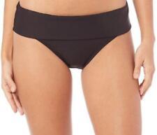 498850157d NEXT Solid Swimwear for Women