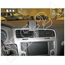 Brodit ProClip supporto 213522 VW Golf VII 7 ab2013 auto Navi PDA CONSOLE STAFFA