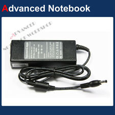 19V3.95A Power Adapter Charger for Toshiba Satellite A205 A215 L10 L15 L20 L25