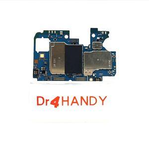 Original Samsung A10 2019 A105F Hauptplatine Motherboard Voll Getestet