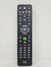 HP RC6 IR Media Center MCE Remote Control RC1314609/00 5069-834