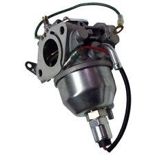 Kohler OEM Carburetor Assembly 2485350 2485350-S