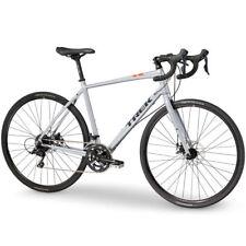 Trek CrossRip 1 Cyclo-Cross / Gravel / Urban Utility Bike 2018 54cm Was £950