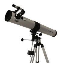 Seben 900-76 EQ2 Reflektor Teleskop