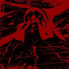 Dodkvlt - II DIGI-CD,Sargeist,Horna,Finland BM, Goats of Doom