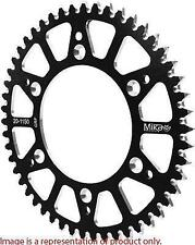 Mika Metals - 70-1149 - Aluminum Rear Sprocket, 49T