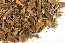 Cascara Sagrada bark  c/s 2 oz wiccan pagan witch magick herbs ritual