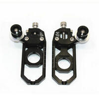 Chain Tensioner adjuster with spool For Yamaha R1 04-05 YZF-R1 2004-2005