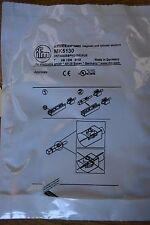 ifm Magnetic & Cylinder Sensor MK5130