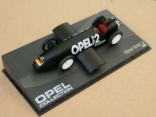 Opel RAK 2 - 1928 -  1:43