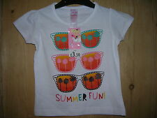 TOP for Girl 3-4 years e-vie angel