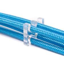 E22 Cable Comb for 3mm Cables : 4 Cable