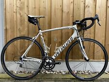 Specialized Tarmac Pro SL Voll Carbon / Campagnolo Centaur / 3T / Guter Zustand!