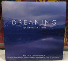 Dreaming Life In Balance Vol.3 CD