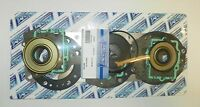 WSM Kawasaki 1100 Complete Gasket & Seal Kit PWC 007-641, 13301-3719, 13001-3734