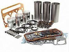 Fordson Dexta Complete Engine Overhaul Kit 3.144