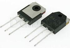 2SC4110L Original New Sanyo Transistor