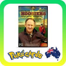 Hoosiers (DVD, 2005)
