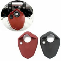 Fuel Tank Cover Panel Fairing fit for BMW F800GS