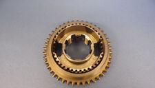 Getriebe Schiebemuffe Kompl.-1 Gang  DKW Munga Oldtimer  3035 131 87 00 000